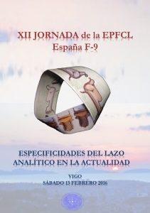 cartel-jornada-epfcl-vigo-2016