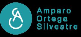 Amparo Silvestre Ortega